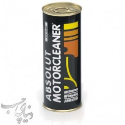 موتور شور ابسولوت زادو XADO Absolut Motor Cleaner