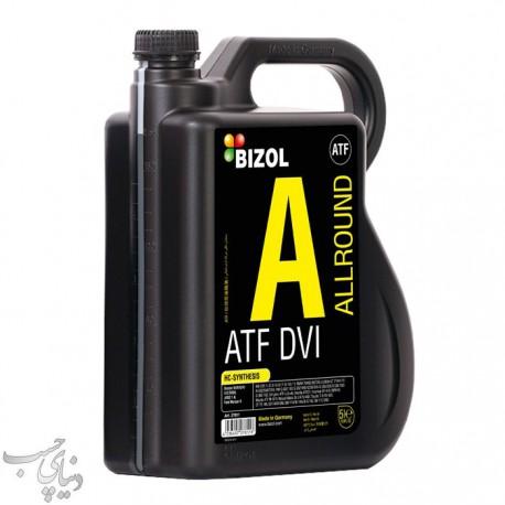 روغن گیربکس بیزول BIZOL Allround ATF D-VI