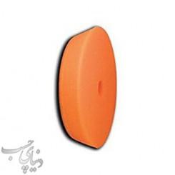 پد پولیش نیمه زبر مفرا MAFRA Orange Polish Pad