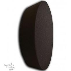 پد پولیش نرم مفرا ( مشکی ) Mafra BLACK Polish Pad