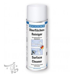 Surface Cleaner 400ml Art.-No. 11207400