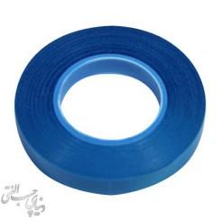 آپارات نوار سنباده شلدال Sheldahl Abrasive Belt Splicing Tape مدل T1884