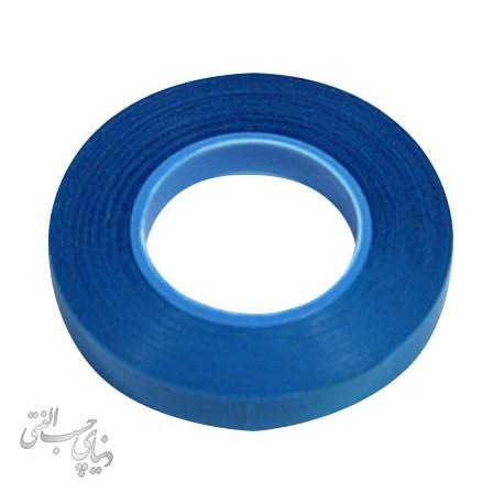 چسب آپارات نوار سنباده شلدال Sheldahl Abrasive Belt Splicing Tape