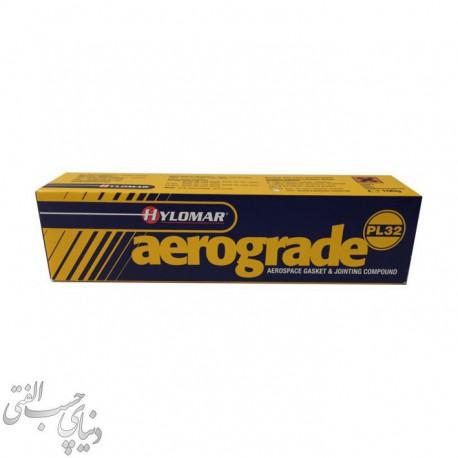 واشر ساز صنعتی هایلومار Hylomar Aerograde