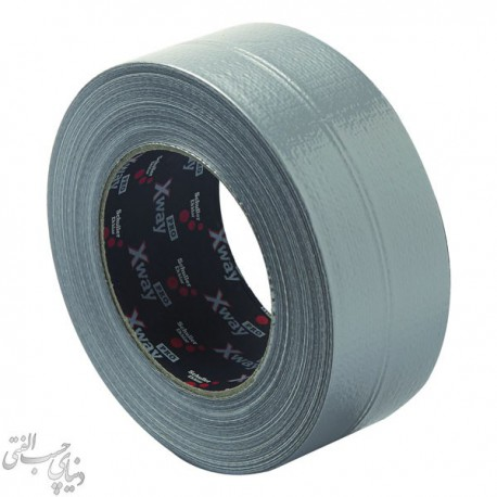 چسب نواری کنفی ایکس وی X-Way Pro Duct Tape