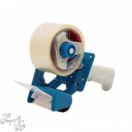 چسب کش 10 سانت سی بست SeeBest Tape Dispenser