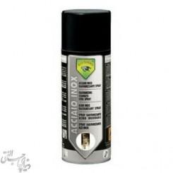 اسپری گالوانیزه استیل اکو سرویس Eco Serviec Stainless Steel Spray
