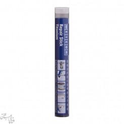 قلم تعمیراتی تیتانیوم ویکن WEICON Repair Stick Titanium