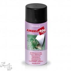 اسپری رنگ بر امبروسول Ambro-Sol Paint Remover مدل I256