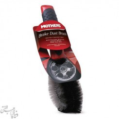 برس گرد و غبار گیر مادرز Mothers Brake Dust Brush مدل 156100