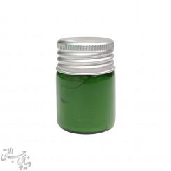 خمیر رنگ اپوکسی سبز Epoxy Color Green