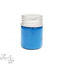 خمیر رنگ اپوکسی آبی Epoxy Color Blue