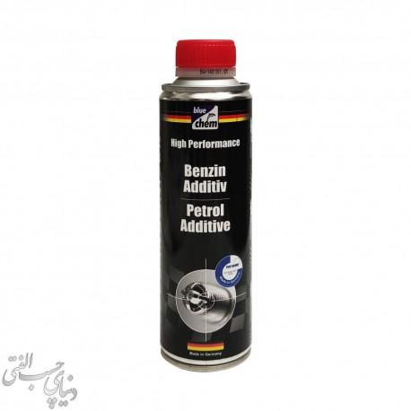 مکمل سوخت پاورمکس PowerMaxx Petrol Additive