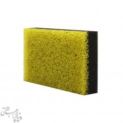 اسفنج مخصوص از بین برنده رد حشرات Autosol Bug Remover Sponge