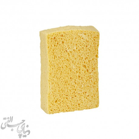اسفنج شستشو با جذب آب فوق العاده اتوزول Autosol Watersucktion Sponge