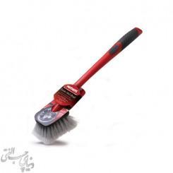 برس گلگیر خودرو مادرز Mothers Fender Well Brush مدل 155800