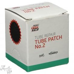 وصله تیوپ تیپ تاپ Rema TipTop Tube Patch No. 2