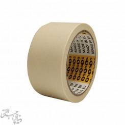 چسب کاغذی اس فایو 5 سانت S5 Masking Tape