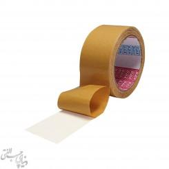 چسب دو طرفه 5 سانت آدامسی ویرا Vira Double Sided Adhesive Tape