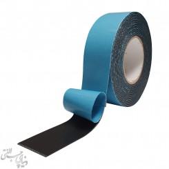 چسب دو طرفه 5 سانت اس تی ST Double Sided Adhesive Tape