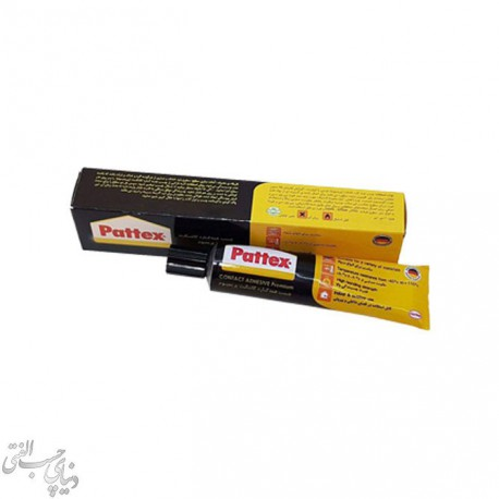چسب پاتکس Patex Adhesive
